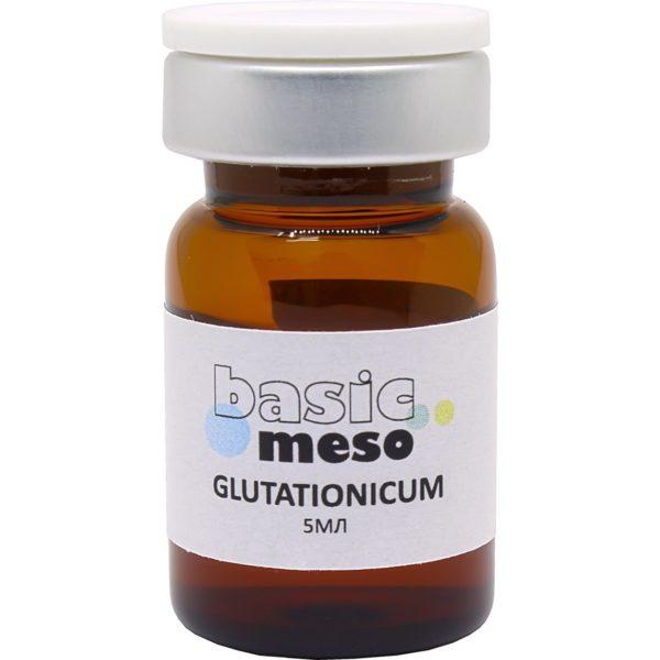 Glutatinicum