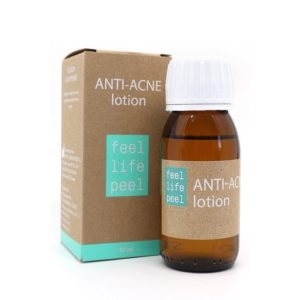 flf_anti_acne