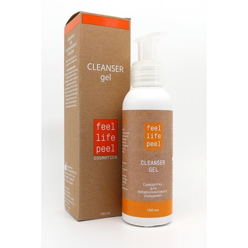 flf_cleanser