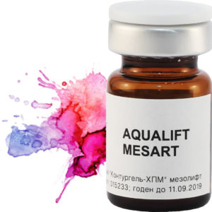 mesart_aqualift