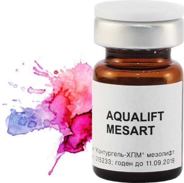 mesart_aqualift