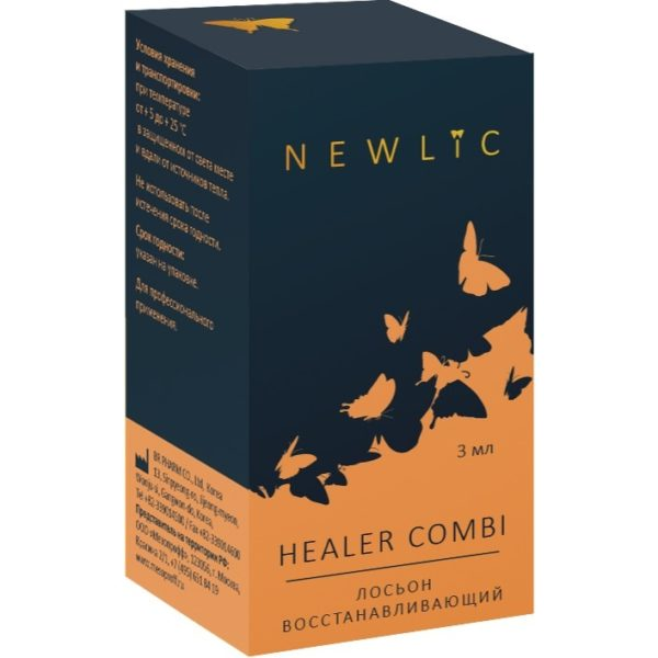 newlic_healer_combi