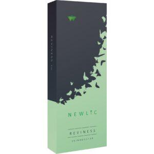 newlic_skinbooster