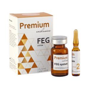 premium_feg
