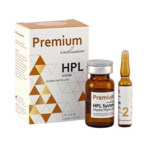 premium_hpl