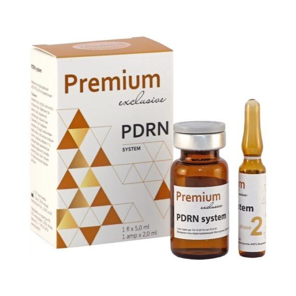 premium_pdrn