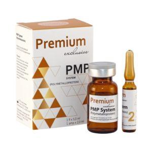 premium_pmp